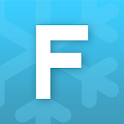 Freez - Add Freeze Animation Effect on Videos icon