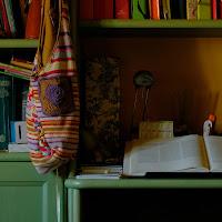 the student's corner di