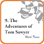 The Adventures of Tom Sawyer by Globo Apps Bandung APK icon