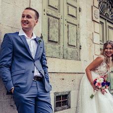 Wedding photographer Lorenzo Lo torto (2ltphoto). Photo of 13.09.2018