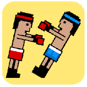 Silly Boxing!‏