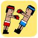 Silly Boxing! APK