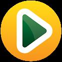 Greenius icon