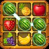 Fruits Epic