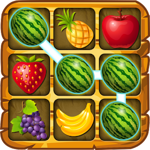 Fruits Epic for PC and MAC