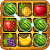 Fruits Epic file APK for Gaming PC/PS3/PS4 Smart TV