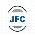 Jia Food Corner icon