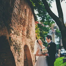 Wedding photographer Lupascu Alexandru (lupascuphoto). Photo of 03.02.2017