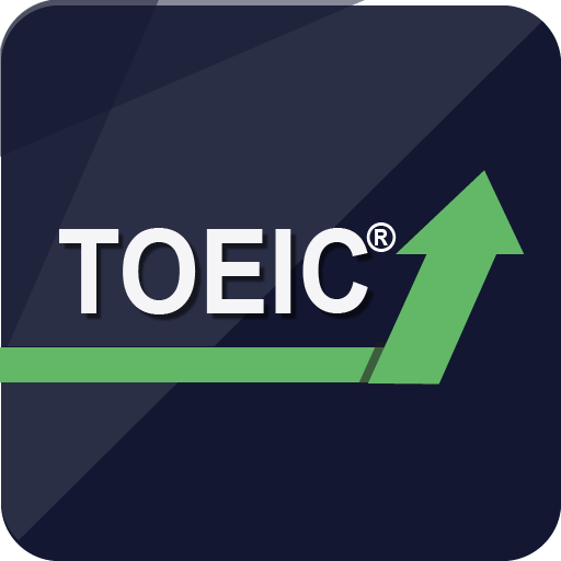 TOEIC Test .. file APK for Gaming PC/PS3/PS4 Smart TV
