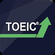 TOEIC Test Pro 2019