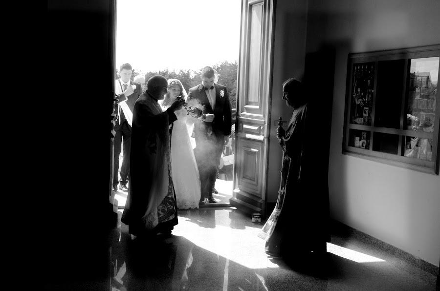 by Sasa Rajic Wedding Photography - Wedding Ceremony