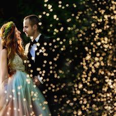 शादी का फोटोग्राफर Nicu Ionescu (nicuionescu)। 04.07.2019 का फोटो