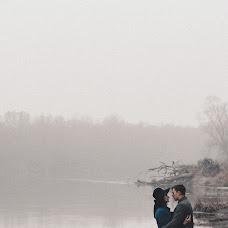 Wedding photographer Vladlen Lysenko (Vladlenlysenko). Photo of 26.12.2018