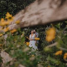 Wedding photographer Lev Sluckiy (leva123). Photo of 13.10.2018