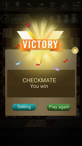 Chess 1.14 screenshots 1