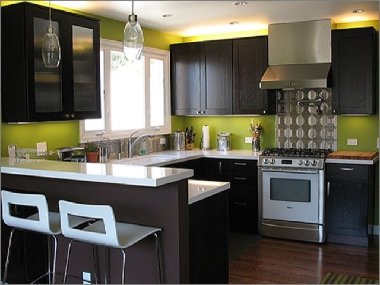 lime-green-modern-kitchen-cabinets-purple-and-lime-green-kitchen-48f3dd5beb8f0c15.jpg
