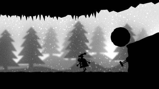 CRIMBO LIMBO – Dark Christmas 5