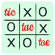 Tic Tac Toe Lite Download for PC MAC
