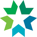 UNI Financial cooperation icon