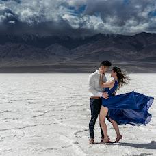 Wedding photographer Marcin Karpowicz (bdfkphotography). Photo of 06.03.2019