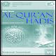 Qurhad Kelas 7 Kur13 Download on Windows