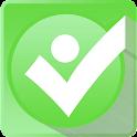 ScoreAlert ♦ Free Credit Score icon