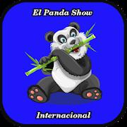 El Panda Show Internacional