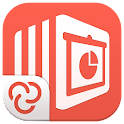 HancomOffice Hshow Netffice 24 icon