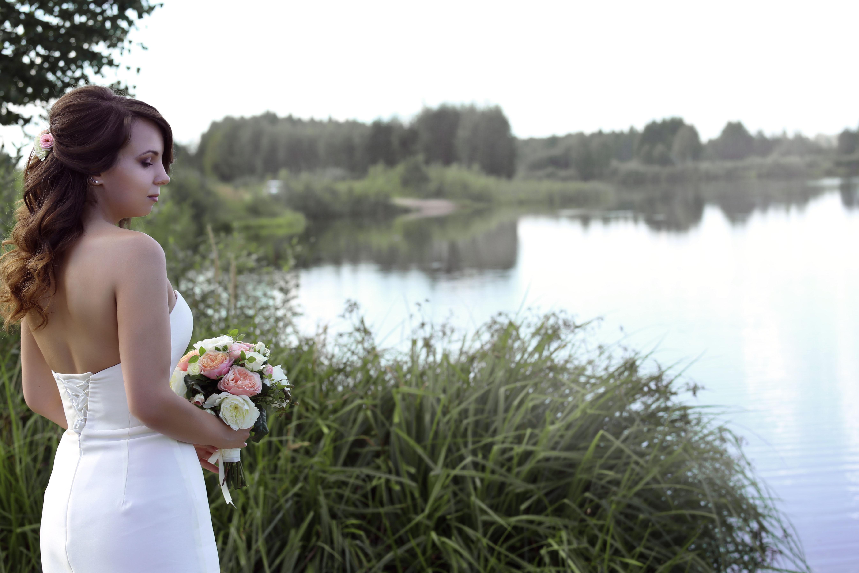 Елена Кравец в Нижнем Новгороде