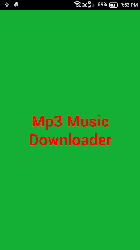 Mp3 Music Downloader|玩音樂App免費|玩APPs