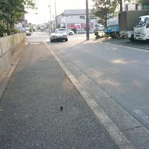 パンテーラ  GT-4改のカスタム事例画像 Risky Okadaさんの2020年06月17日21:00の投稿