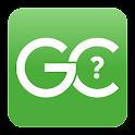 GCPHONEHELP :Aide pour GCPHONE icon