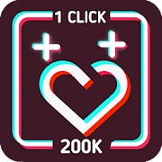 Get Free Fans Followers For tik, Followers for tok