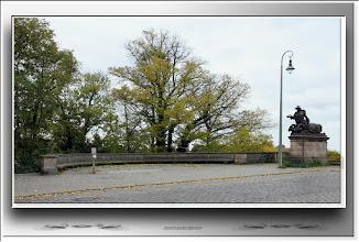 Foto: 2010 11 11 - R 10 10 24 013 - P 108 - keiner ruft an