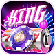 KingFun - Slots Game danh bai doi thuong