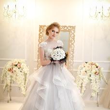 Wedding photographer Nataliya Mozzhechkova (natali90210). Photo of 10.04.2018