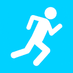 RunAge - Running is a Game. icon
