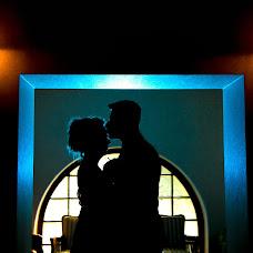 Wedding photographer Antonio Socea (antoniosocea). Photo of 14.10.2017