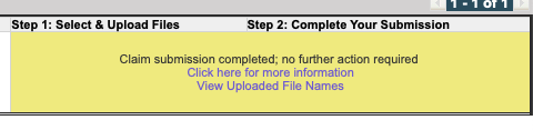 upload files to copyright a book