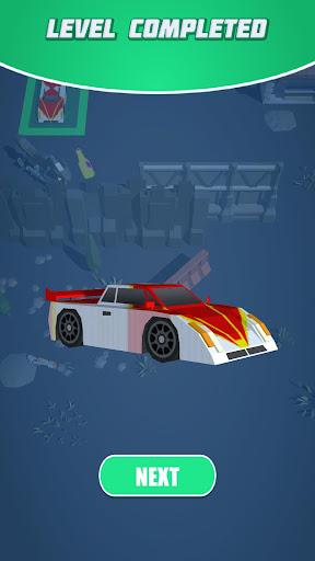 Drift Park 1.0.2 screenshots 4