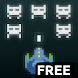 Voxel Invaders (Free) - Androidアプリ