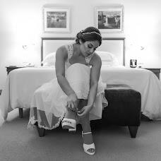 Wedding photographer Nicolas Lago (picsfotografia). Photo of 16.03.2018