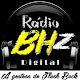 Download RÁDIO BHZ DIGITAL For PC Windows and Mac