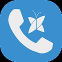 Fongo - Free Calls +Free Texts icon