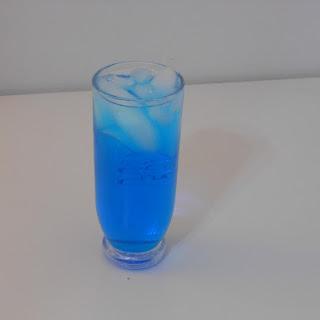 Vodka Blue Curacao Sprite Recipes