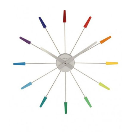 Plug Inn 58 Colours