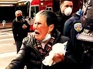 Asian Americans look for assistance, legislation in wake of Atlanta attacks