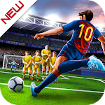 Soccer Star 2019 Top Leagues: Play the SOCCER game 2.0.4 (Mod)