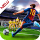 Soccer Star 2019 Top Leagues: Play the SOCCER game APK