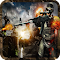 Commando on Mission 1.5 Apk